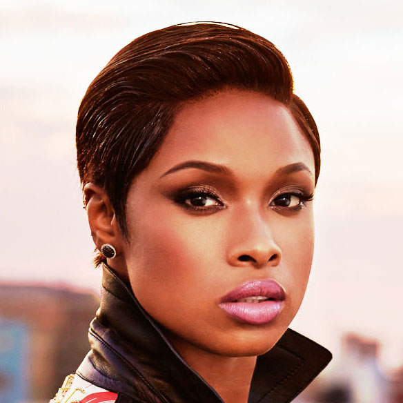 Jennifer Hudson to Join 'The Voice'