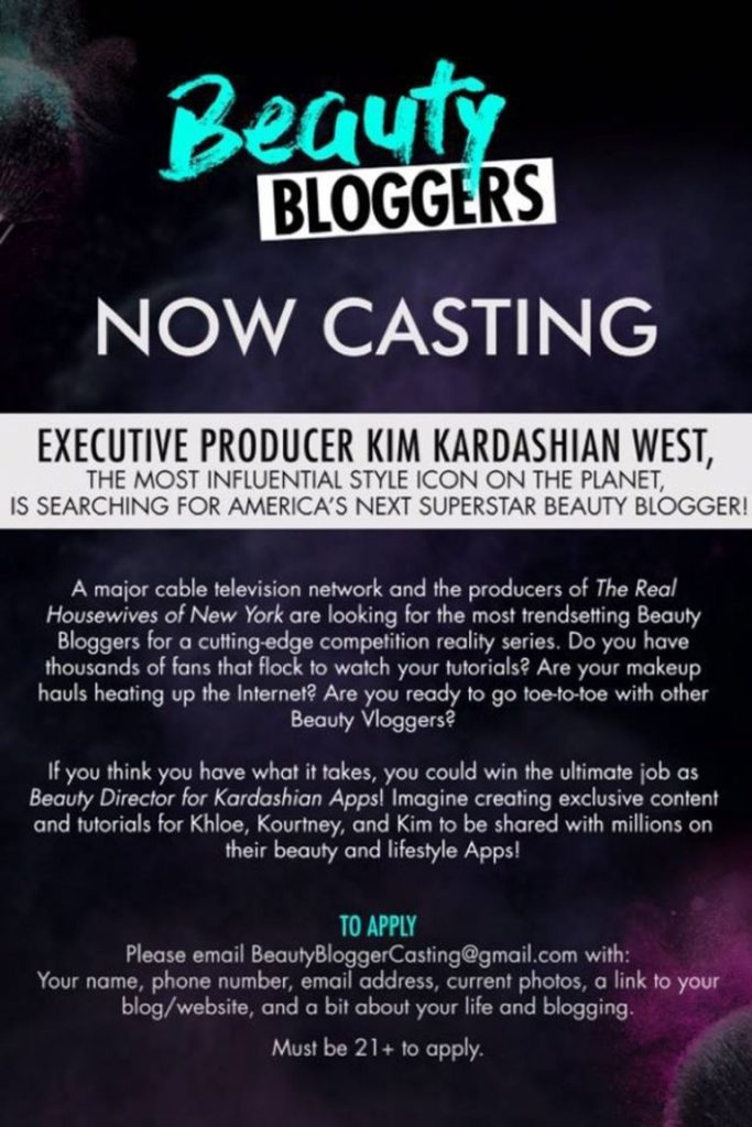 kkw-beauty-competition-acadaextra