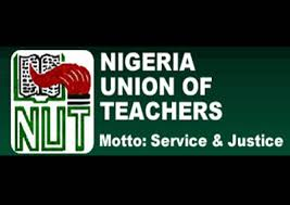 Teachers give 19 states 30-day ultimatum