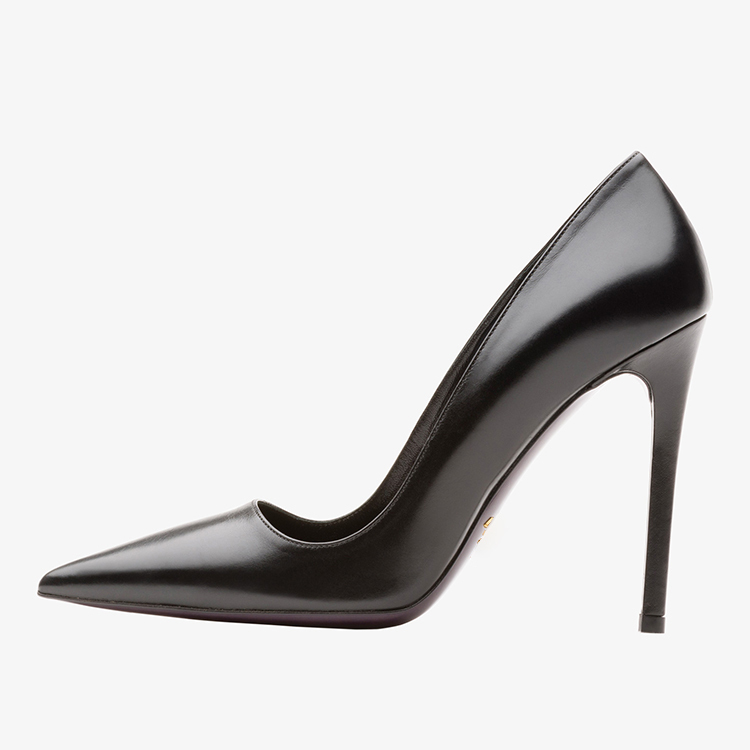 office-shoes-acadaextra