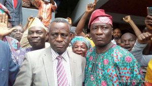 PIC.-17.-APPOINTMENT-OF-PROF.-ANTHONY-ELUJOBA-AS-VICE-CHANCELLOR-OF-OAU
