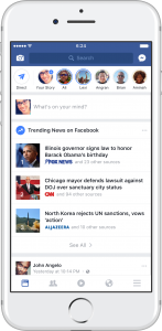3-mock-newsfeed-trending-module-ios-johnangelo-R1-logos-press