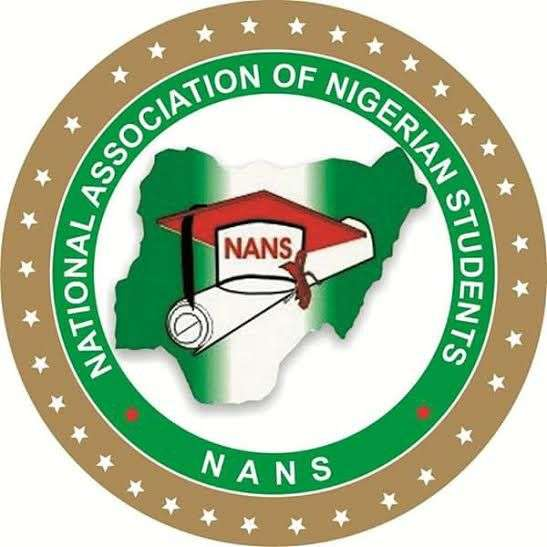 NANS urge FG to declare state of emergency on education