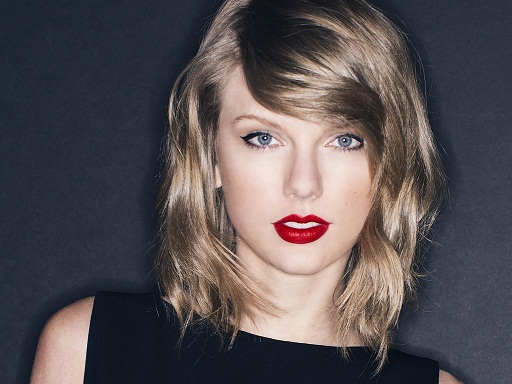Taylor Swift Wins Her Groping Case and Gets $1