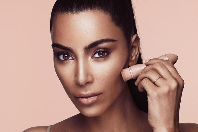 Kim Kardashian's to launch latest for KKW Beauty