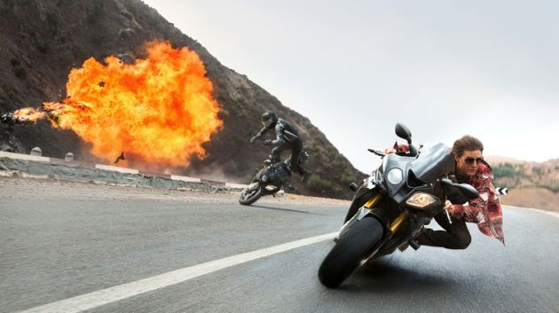 mission-impossible-rogue-nation6-acadaextra