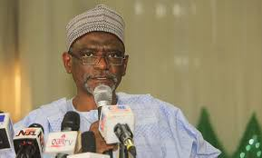 FG to improve reading culture