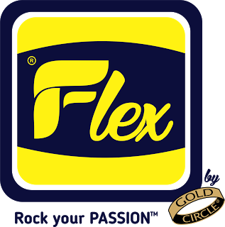 Society for Family Health Rolls Out Flex Condom Plus Five Exciting Variants