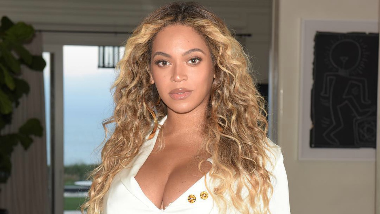 Beyoncé Reportedly Has 'Baby Fever' and Is Ready to Start Having More Kids