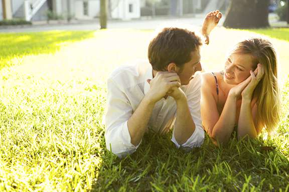 Simple Tips to Make your Relationship Stronger