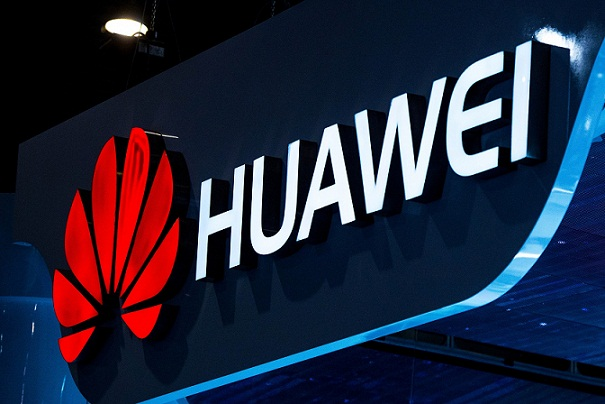 Huawei Developing its Own OS in Case it's Barred from Android?