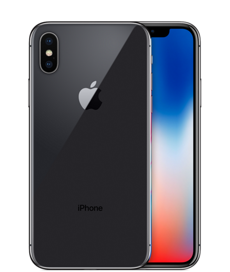 The iPhone X could be a Problem for Apple