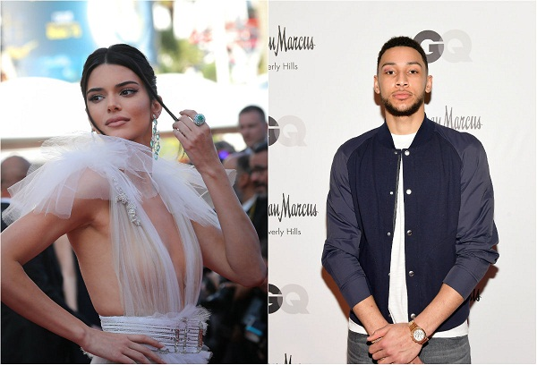 3 New Details About Kendall Jenner's New Boyfriend, Including Rumors He Cheated On Tinashe With Her