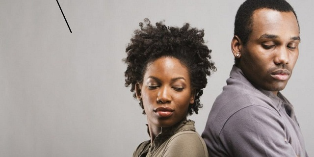 Three underrated Reasons why you're not a great Partner, and how it affects the smooth running of your Relationship with your Partner.