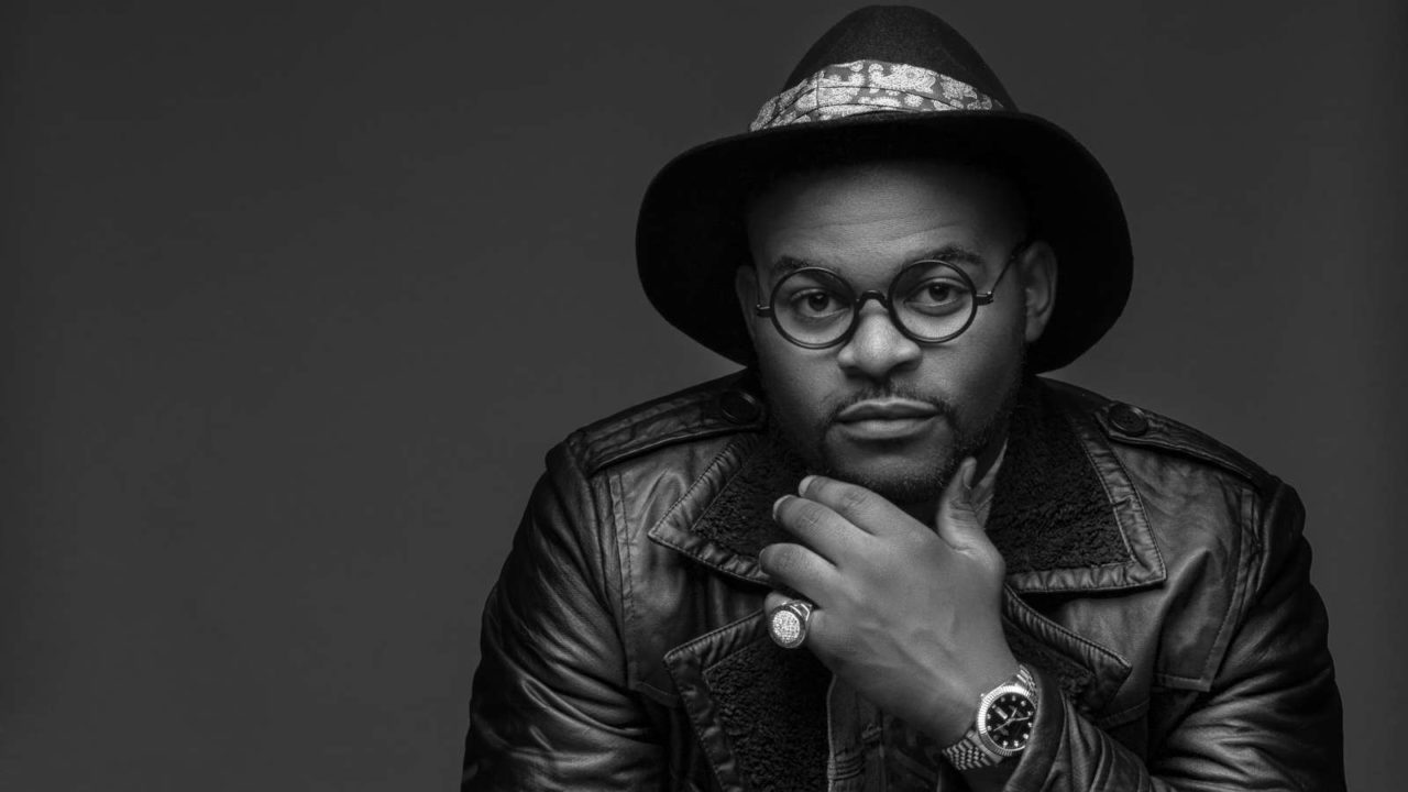 Muslim Rights Concern(MURIC) Threatens Falz Over This Is Nigeria Video