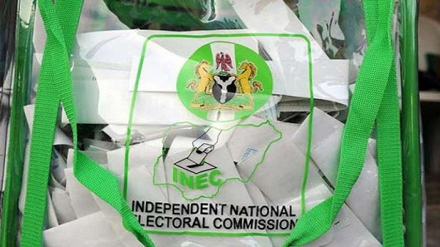 Don't Tamper with results, Tribunal restrains INEC - Osun Gov Poll