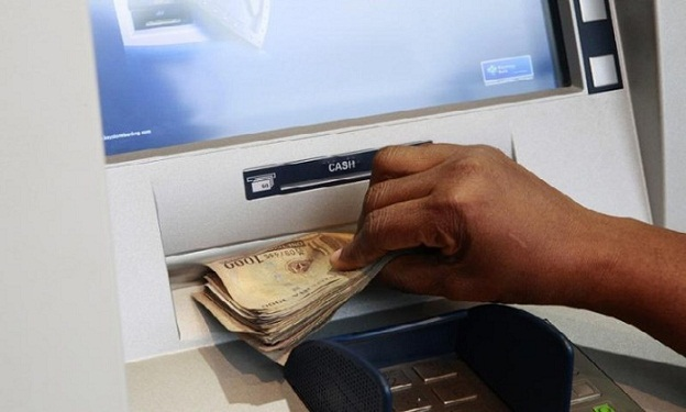 BREAKING: Senate Asks CBN To Suspend ATM Card Maintenance Charges