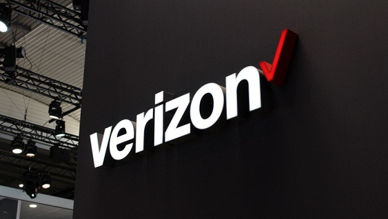 Verizon CEO sees 5G Rollout Spurring new uses for Wireless