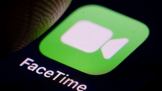 Apple FaceTime Bug allows users to listen in on People even if they don't Answer