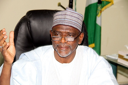 'Teachers To Be Highest Earners In New Salary Scheme' – FG