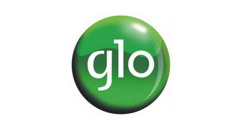 Glo expresses hope in Africa's economic prosperity