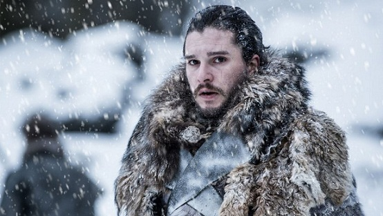 'Game of Thrones' Fashion line includes $2,700 'Winterfell Leather Jacket'