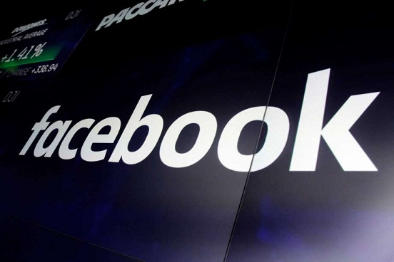 Facebook to Stop Pushing Painful Memories of Dead Friends