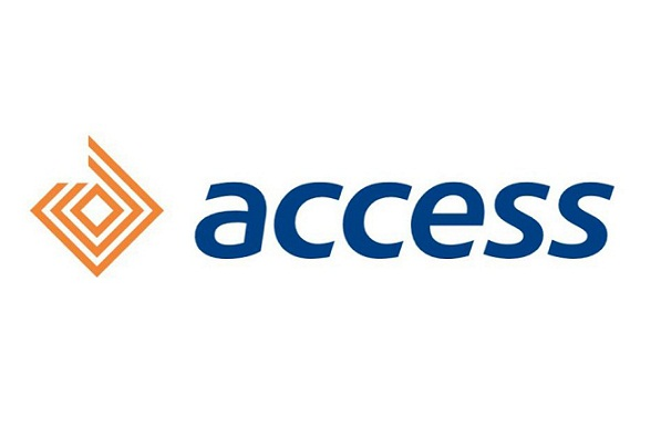 Access Bank Successfully Completes Post-merger Integration of its Banking Platforms