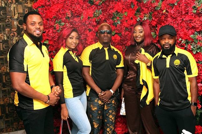 Mr Taxi Plans Lagos Launch with Ride Along Concert featuring Mayorkun, Reekado Banks,  African China, others.