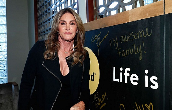 Caitlyn Jenner Dropped out of Scheduled Event to avoid Khloe Kardashian