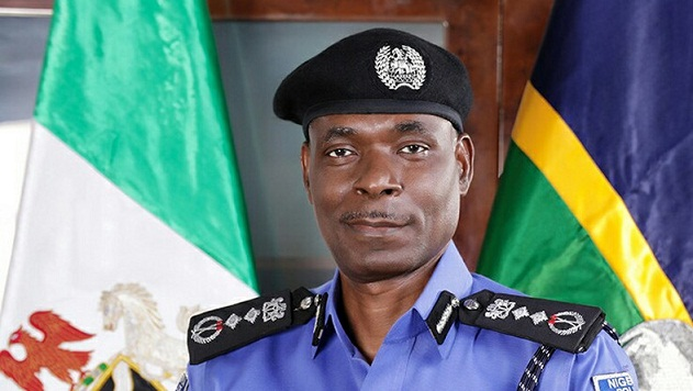 FUOYE Students' killing: Lawyer Sues IG, CP, seeks N1bn Damages