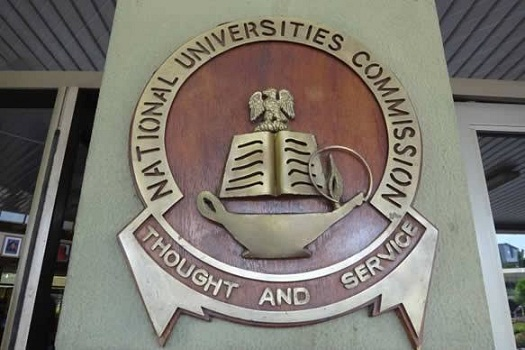 2020 Budget: NUC Budgets N69m for Books, Others