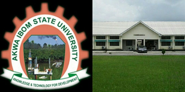 Akwa Ibom University sacks Eight of it's Lecturers for Alleged Sex Offence