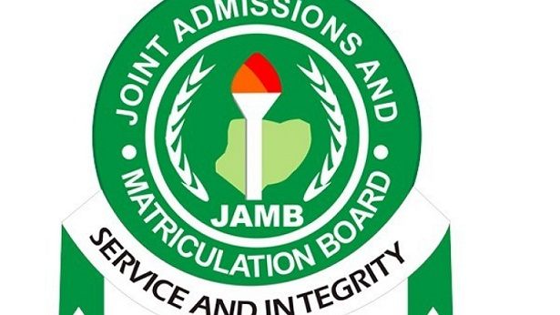 Reps tells JAMB to Suspend National ID for UTME,