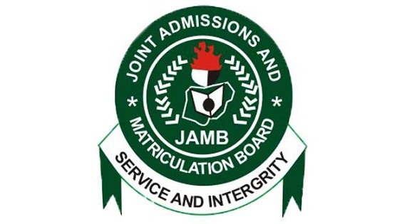 JAMB Will Denies Parents Access to Candidates' Profiles
