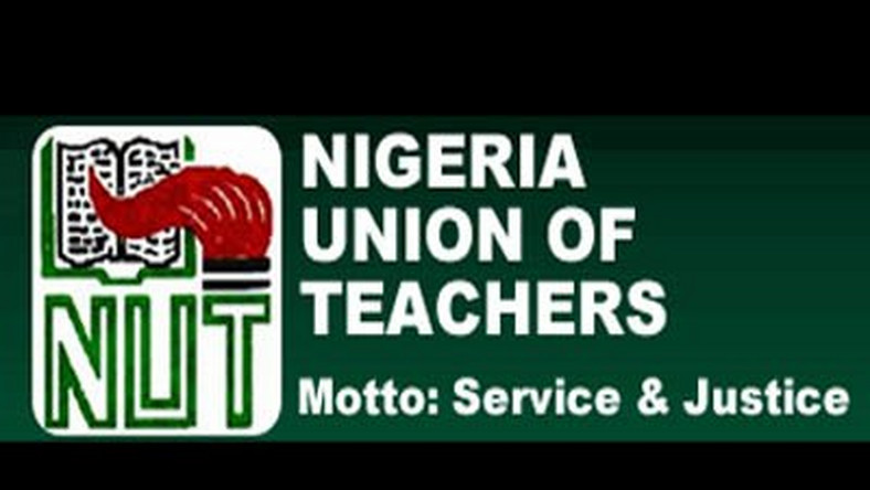 22 States haven't Recruited Teachers in 10 Years, says NUT