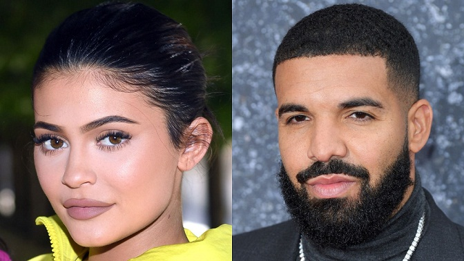Fans Think Kylie Jenner and Drake Are Dropping Hints About Their Relationship on Instagram