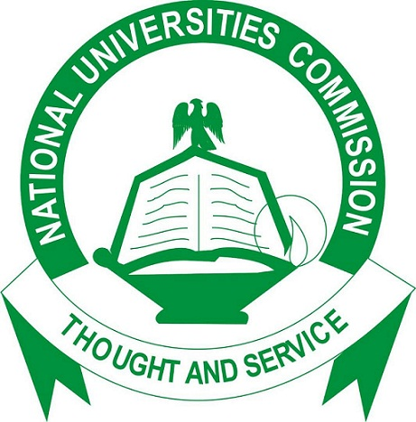 NUC Canceled Mass Comm in Universities