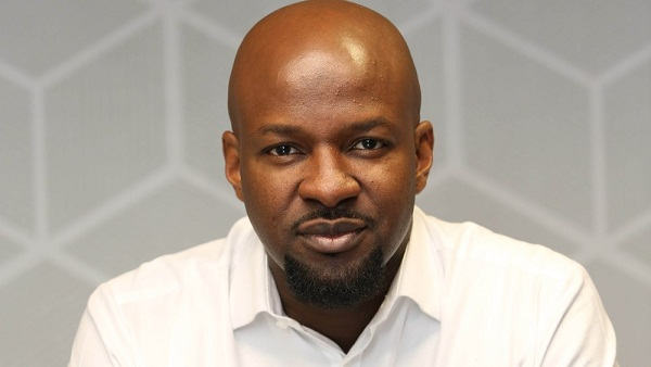 YouTube Appoints Nigeria's Alex Okosi as Managing Director of Emerging Markets