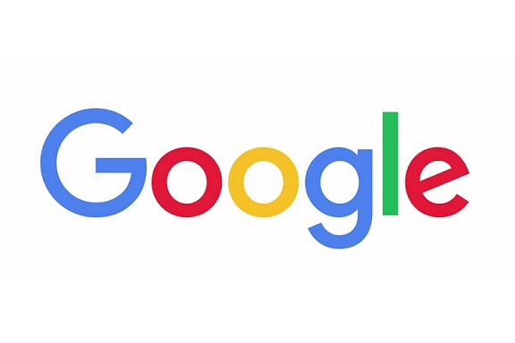 Google and Flutterwave to train 5000 SMEs across Nigeria