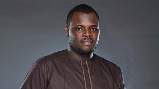 As He turns 35, Chude Jideonwo Launches #WithChude on TVC, Nigerian Info, and other Platforms