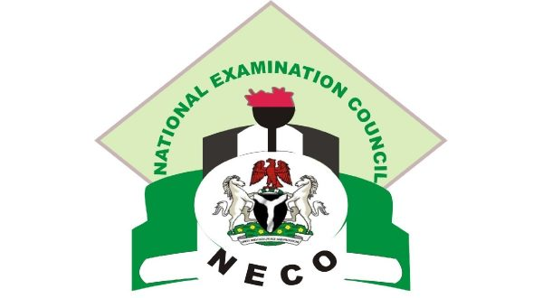 NECO Postponed Common Entrance into Unity Schools Indefinitely
