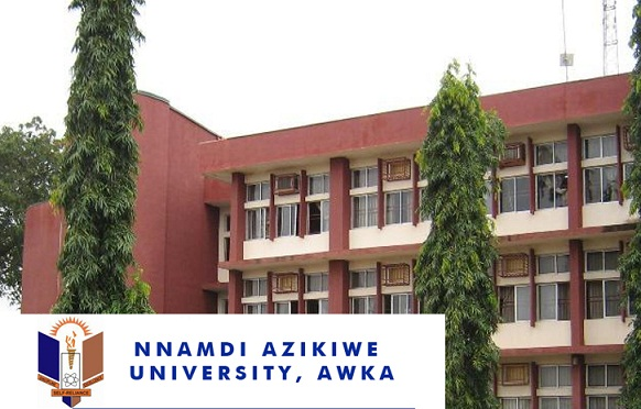 UNIZIK Suspends Chinese Course