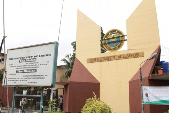 Update: UNILAG Suspends Convocation over Disagreement between the University Management and the Pro-Chancellor