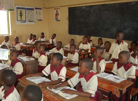 Graduating Pupils to Resume for Exams