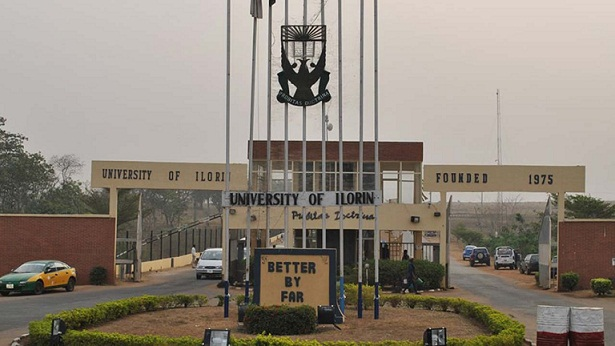 UNILORIN Emerges most Picked by UTME Candidates