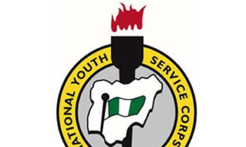 We're not Ready to Reopen Orientation Camps –NYSC