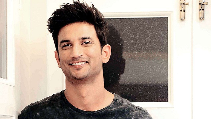 Sushant Singh Rajput: Bollywood Actor found Dead at His Home, aged 34