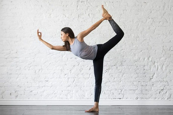 Experts Agree: Yoga Can Help You Lose Weight, Especially If You Do This Type of Practice