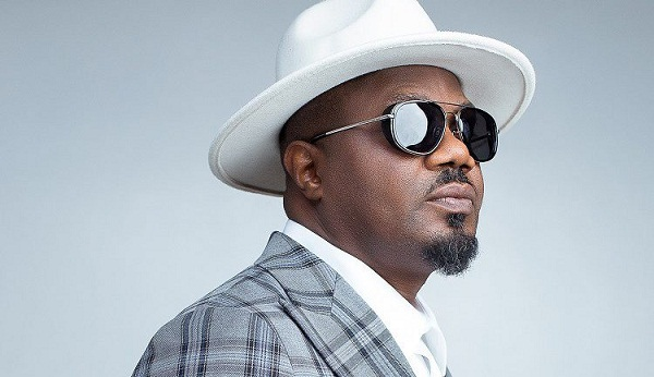 DJ Jimmy Jatt returns with Digital Lagos Party
